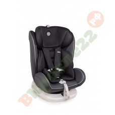 Автокресло Happy Baby Unix 360 IsoFix