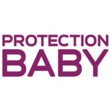 Protection Baby (Россия)